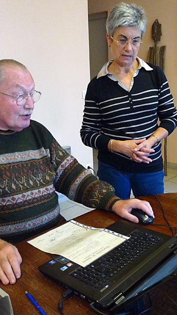 Toussaint recensement au cimeti re viller - Porter plainte pour abandon de famille ...