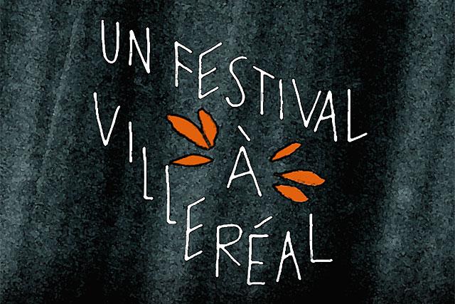 10e édition d'Un Festival à Villeréal, du 4 au 12 juillet 2018...|Illustration DR
