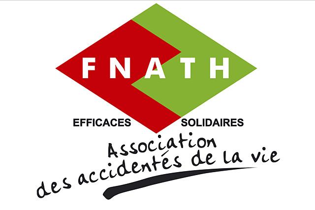 Une permanence à la mairie de Villeréal pour la FNATH.|Illustration DR
