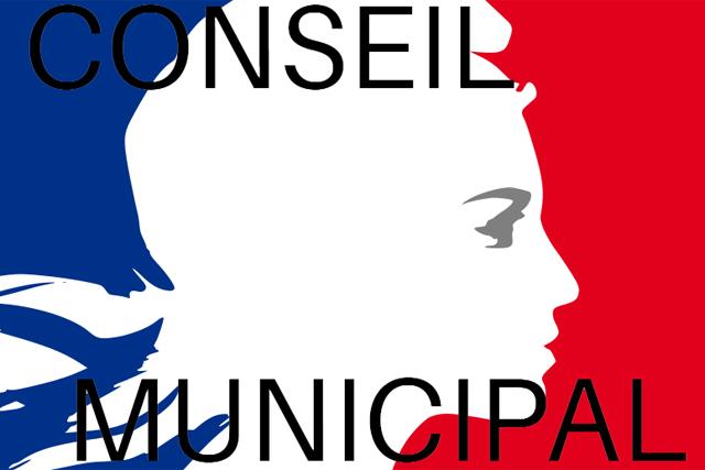 Le conseil municipal élu en 2020 a tenu une première séance de travail particulièrement copieuse...|Illustration DR