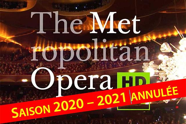 Après une année 2020 blanche, me Met Op est contraint d'annuler la saison 2020-2021...|Illustration Jean-Paul Epinette