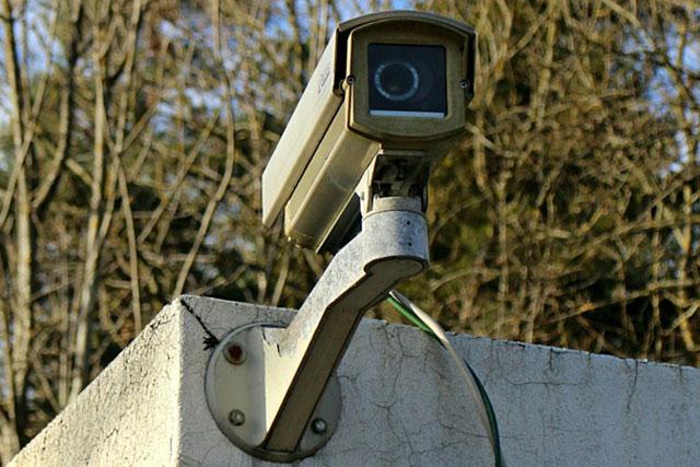 Déchèterie et points d'apport seront placés sous surveillance vidéo...|(Photo DR)
