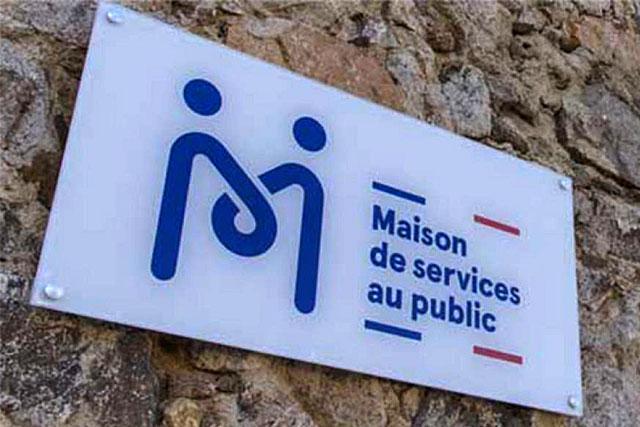 L'antenne villeréalaise ouvrira fin avril...|Illustration Banque-des-territoires.