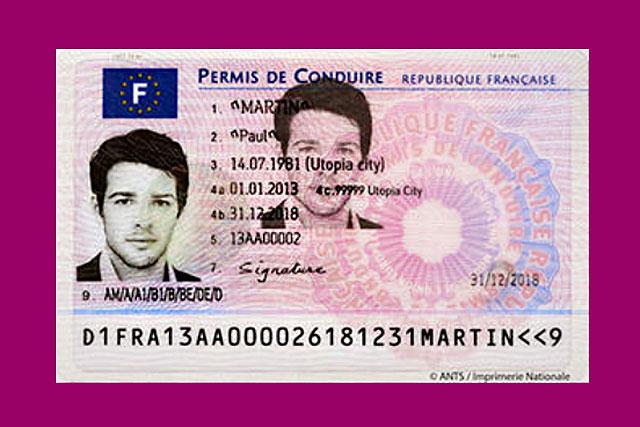 La réservation en ligne pour l'examen pratique du permis de conduire est ouverte en Lot-et-Garonne... Illustration.gouv.fr (DR.)